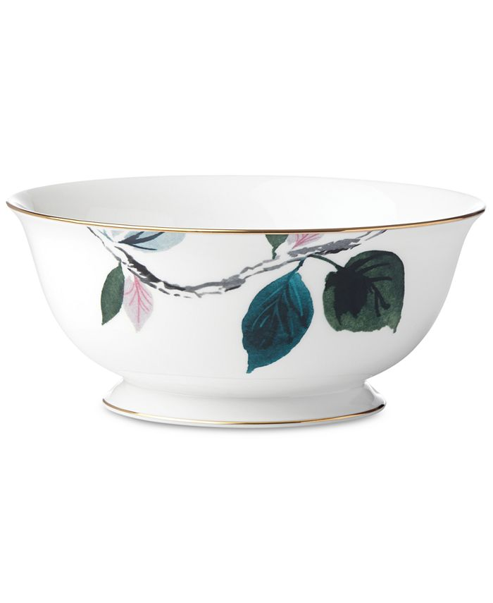 kate spade new york - Birch Way Collection Serving Bowl