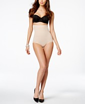 7af99f1465 Shapewear For Women  Shop Shapewear For Women - Macy s