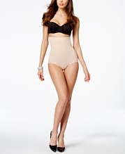 a77a85ee1a4 SPANX Higher Power Panties