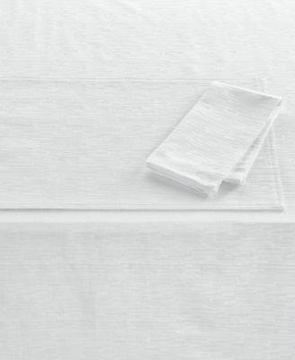 bardwil tablecloths and table linens macy s rh macys com