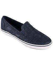 Lauren Ralph Lauren Janis Sneakers