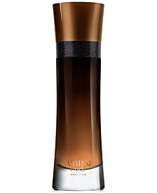 Giorgio Armani Armani Code Profumo Eau de Parfum Spray, 6.7 oz.