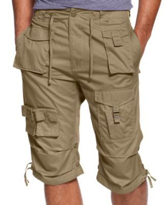Shorts For Men Cargo