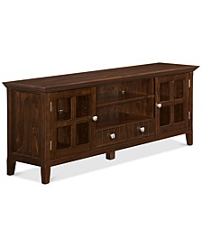 "Avery 60"" TV Stand, Quick Ship"