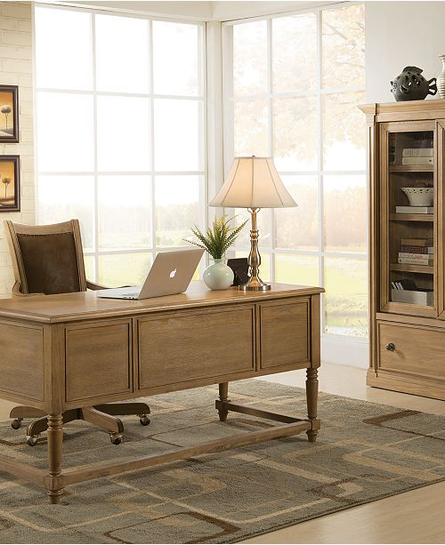 Furniture Closeout Sherborne Home Office Furniture Collection