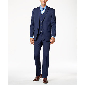 75% to 80% off on select styles during the Men's Tailored Event