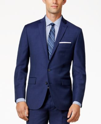 Modern Fit Jacket, Created for Macy's
