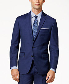 Ryan Seacrest Distinction Modern Fit Jacket, Created for Macy's