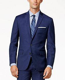 Ryan Seacrest Distinction Men's Modern Fit Suit Separates, Created for Macy's