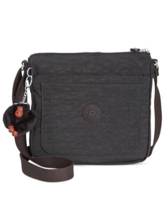 Image of Kipling Sebastian Crossbody
