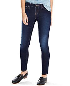 Levi's 811 Curvy Skinny Jeans