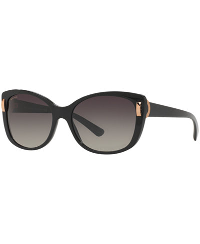 BVLGARI Sunglasses, BV8170