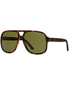 Gucci Sunglasses, GG1115/S