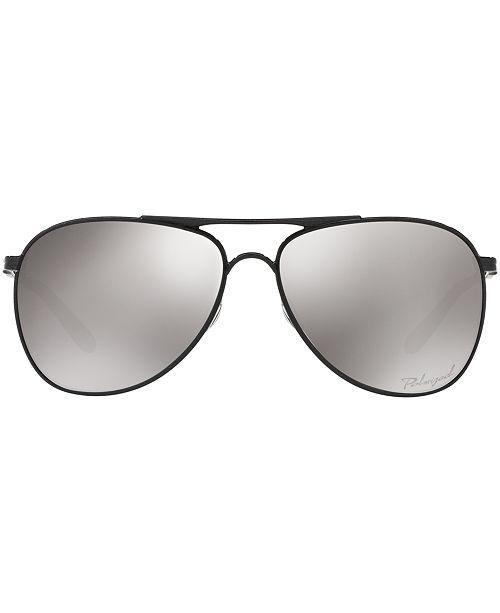 b2c7bd55899 Oakley Polarized Sunglasses