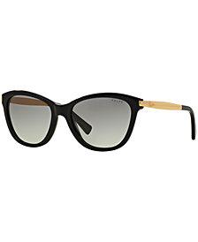 Ralph Sunglasses, RALPH RA5201