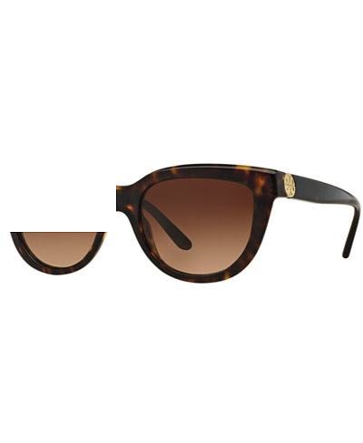 Tory Burch Sunglasses, TY7088