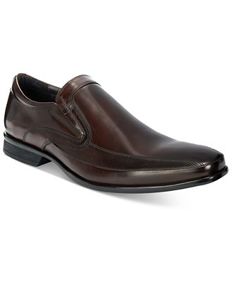 Kenneth Cole New York Men's 'Extra Official' Venetian Loafer