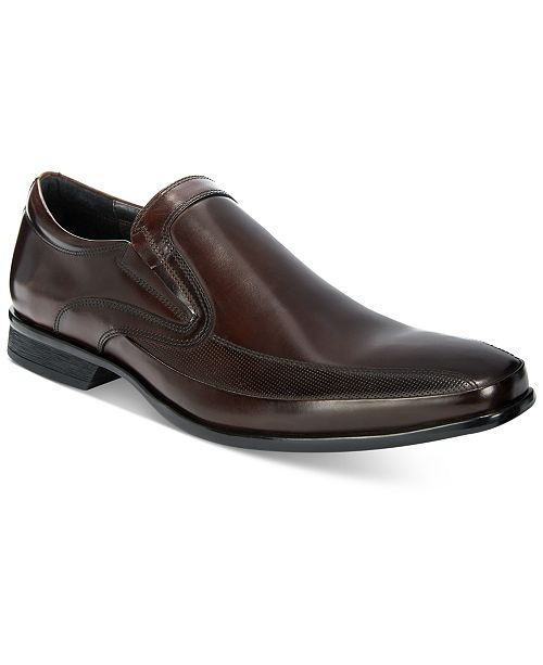 Kenneth Cole New York Men's 'Extra Official' Venetian Loafer kWPvw
