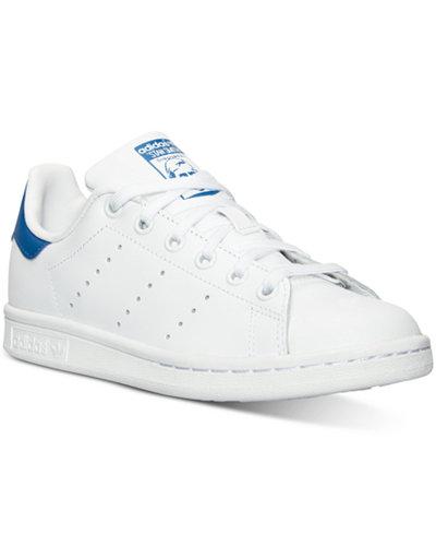 1059b3eb0 where to buy adidas stan smith macys 6b23f faadc