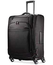 "Samsonite Pro 4 DLX 25"" Spinner Suitcase"