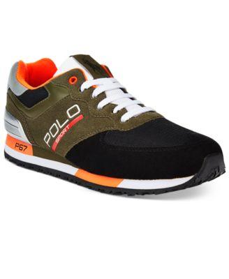 Ralph Lauren Shoes Sale