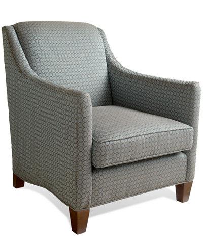 Urban Living Room Chair