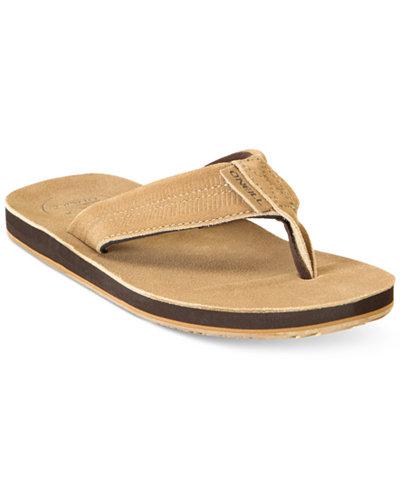O'Neill Men's Groundswell Sandals