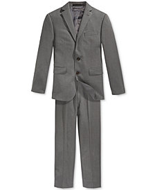 Lauren Ralph Lauren Striped Jacket & Pants, Big Boys