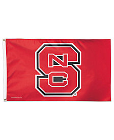 Wincraft North Carolina State Wolfpack Deluxe Flag
