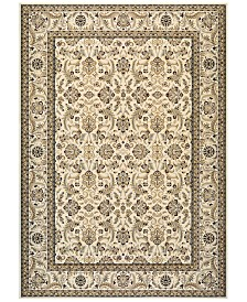 "CLOSEOUT! Kenneth Mink Infinity Persian 7'10 x 11'2"" Area Rugs"