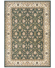 "CLOSEOUT! Kenneth Mink Infinity Persian 2' x 3'7"" Area Rugs"