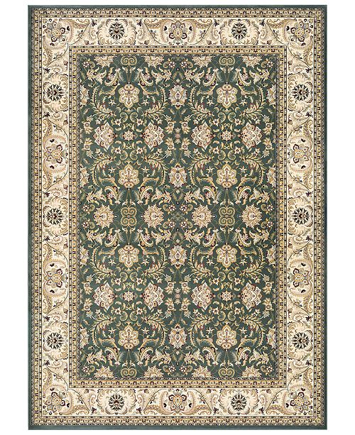 "Aubusson Rugs Macys: Kenneth Mink CLOSEOUT! Infinity Persian 9'2"" X 12'6"" Area"