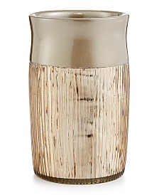 Croscill Magnolia Collection Tumbler