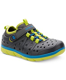 M2P Phibian Water Shoes, Toddler Boys & Little Boys