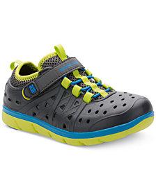 Stride Rite M2P Phibian Water Shoes, Toddler Boys & Little Boys