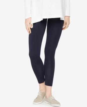 Luxe Ultra Soft Maternity Leggings