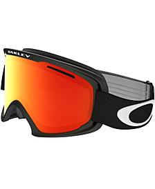 Oakley Goggles Sunglasses, OAKLEY GOGGLES OO7045 O2 XL