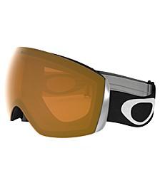 Goggles Sunglasses, OAKLEY GOGGLES OO7050 FLIGHT DECK