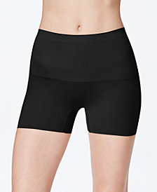 SPANX Women's  Shape My Day Girl Short SS7215