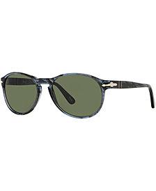 Persol Sunglasses, PO2931S