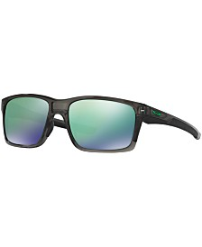 Oakley MAINLINK Sunglasses, OO9264