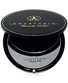 Receive a Free Mirror Compact with a $30 Anastasia Beverly Hills purchase