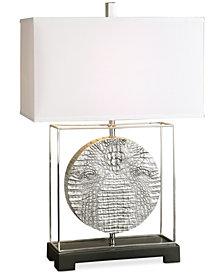 Uttermost Taratoare Table Lamp