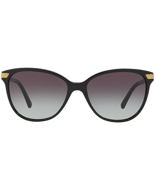 567c3cab5ecdb Burberry Sunglasses At Macy