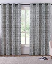 Victoria Classics Carla Panel Collection