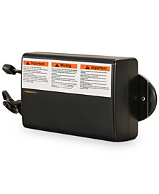 Power Motion Battery Pack Charger