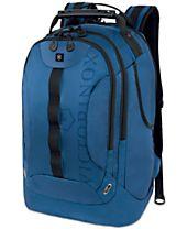 Victorinox VX Trooper Sport Backpack