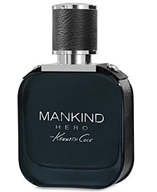 Kenneth Cole Mankind HERO Men's Eau de Toilette, 1.7 oz