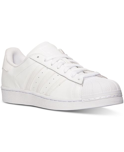 cf67964a1e4 adidas Women s Superstar Casual Sneakers from Finish Line  adidas Women s  Superstar Casual Sneakers from Finish ...