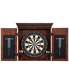 Cavalier Dart Board, Quick Ship